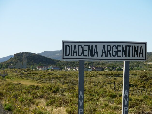 Vecinos se ofrecen como voluntarios para conducir la ambulancia de Diadema