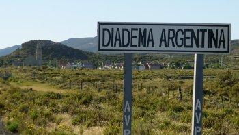 Vecinos se ofrecen para conducir la ambulancia de Diadema