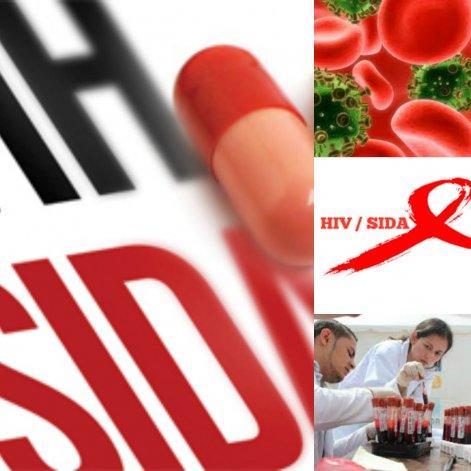 El VIH se convirtió en una enfermedad crónica