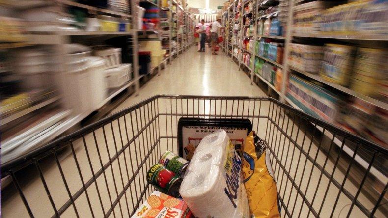 La Cámara de Comercio no avala los boicots a supermercados