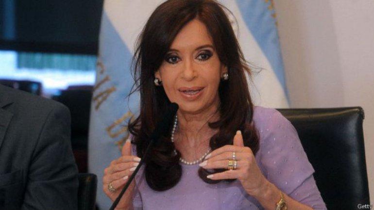 La presidenta inaugurará obras en el Museo de la Memoria