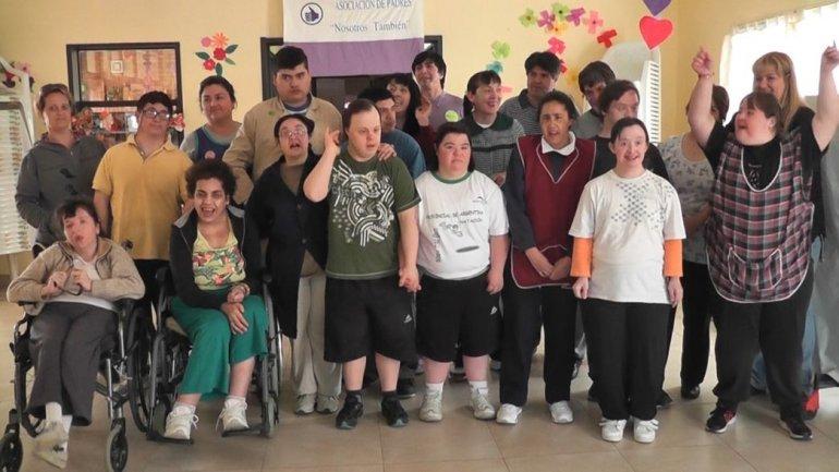 Hoy se conmemora el Día de los Derechos de Personas con Discapacidad