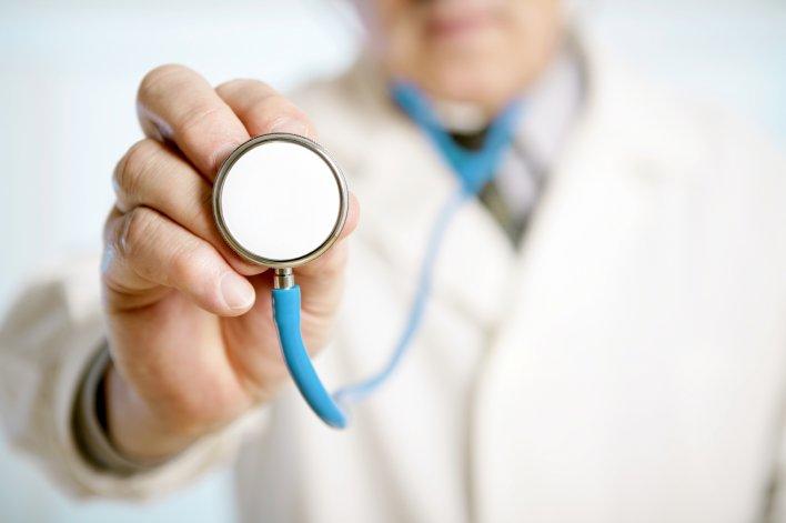 Convocatoria a médicos para optimizar la atención en los Centros de Salud