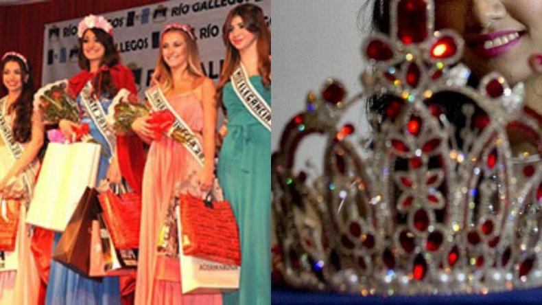 Mujeres con hijos y trans podrán presentarse en concursos de belleza