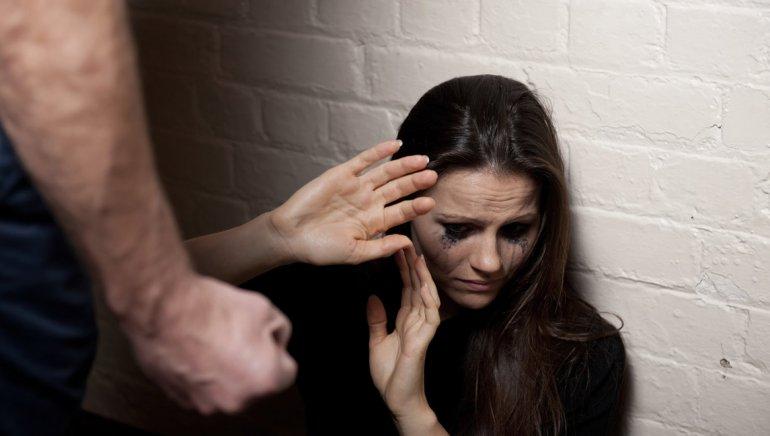 El 35 % de las mujeres del mundo sufrieron violencia de pareja o violencia sexual