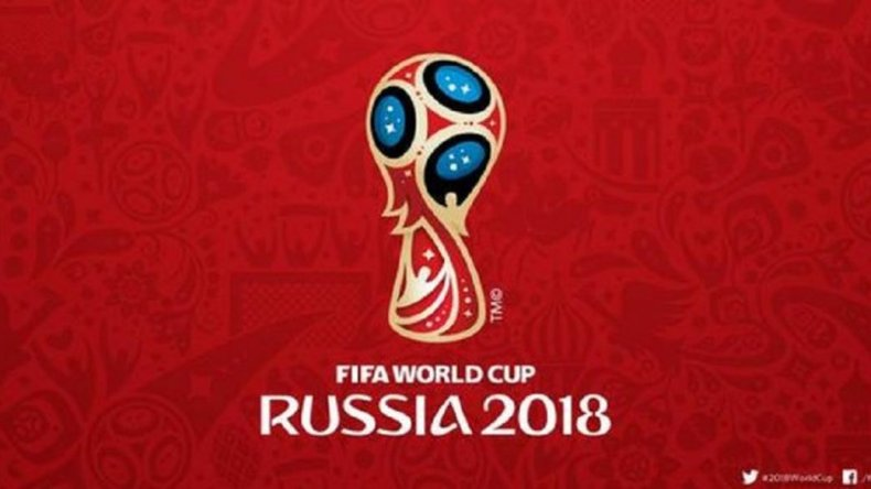 Se dieron conocer los horarios de Mundial de Rusia 2018