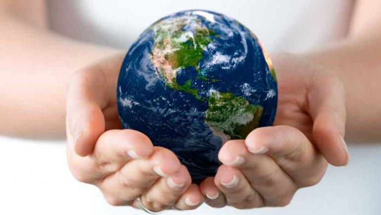 La OMS insta a los países a proteger  la salud contra el cambio climático