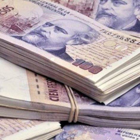 Las provincias verán incrementados sus ingresos a partir de diciembre.