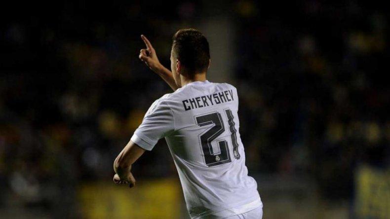 Real Madrid, eliminado de la Copa del Rey