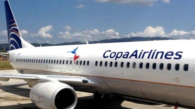No hay una fecha tope de duración para esta restricción de las tres aerolíneas y tampoco trascendió si otras compañías de plaza se plegarán.