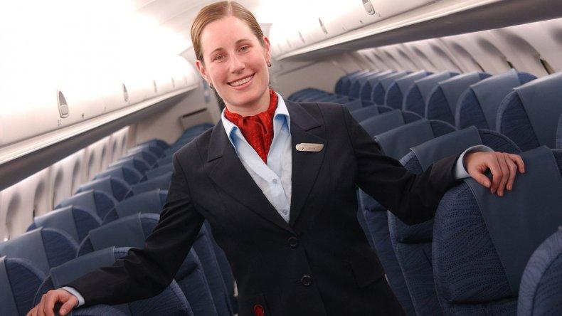 Air Canada tiene cinco vuelos por semana desde Buenos Aires a Toronto