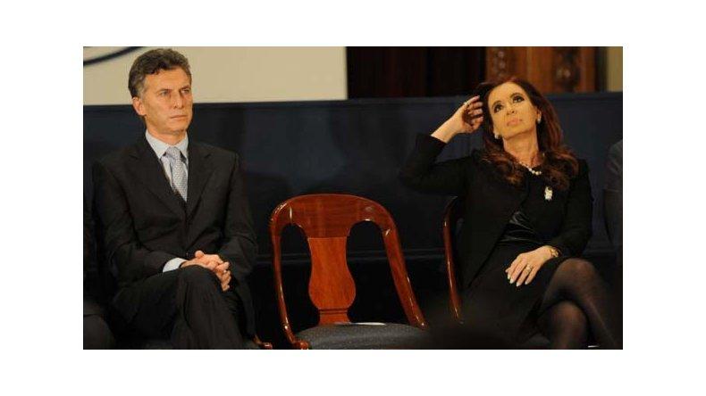 ¿Qué dijo Cristina Fernández sobre el aumento de las tarifas?