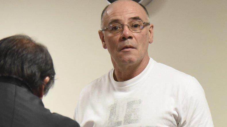 La mayoría de los testigos que declaró hasta ahora reveló una personalidad oscura del acusado