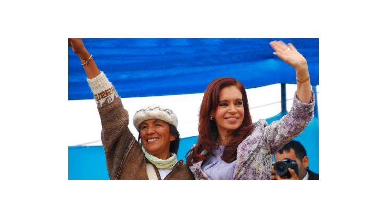 Niegan actos de agresión contra Macri