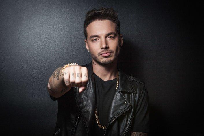 La música nos libera de fronteras y el reggaeton es calle