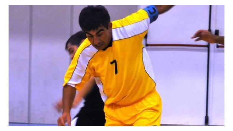 Esta noche comenzará la definición en el torneo Clausura de la Zona de Honor del fútbol de salón de Comodoro Rivadavia.