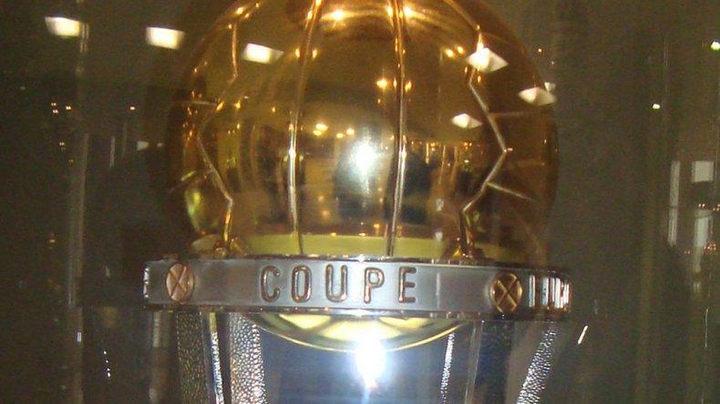 La Copa del Mundo que conquistó Racing en 1967