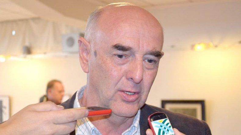 El gobernador designa a otros  34 funcionarios provinciales