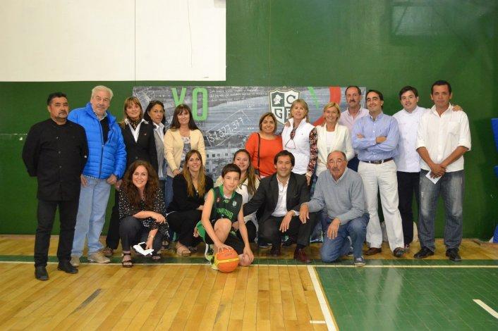 Se conoció el monto final de Comodoro Solidario por el Hospital Alvear