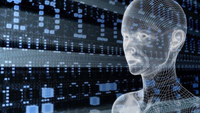 Inteligencia artificial: computadora capaz de aprender