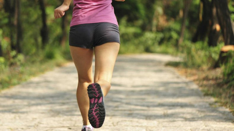 bajar de peso en 1 mes urgente