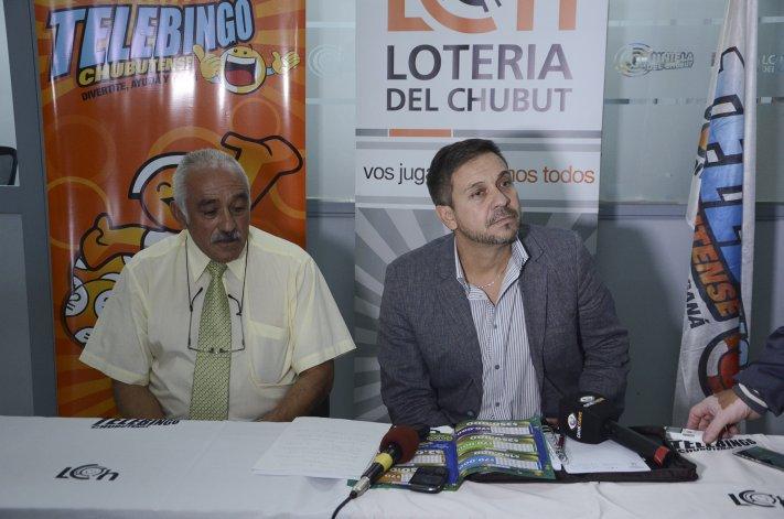 Carlos Barbato