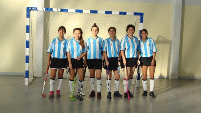 Fotos: Archivo (El Patagónico)
