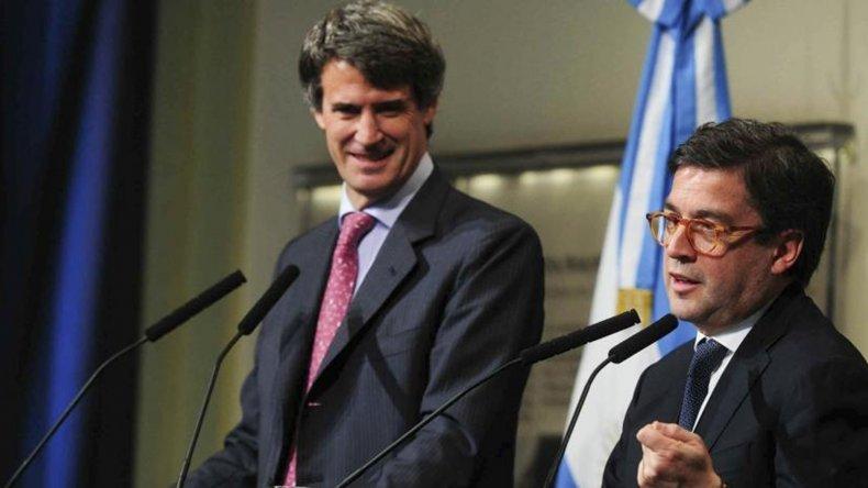 Es un momento muy interesante para la Argentina