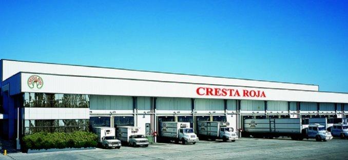 Hay cuatro empresas interesadas en comprar Cresta Roja