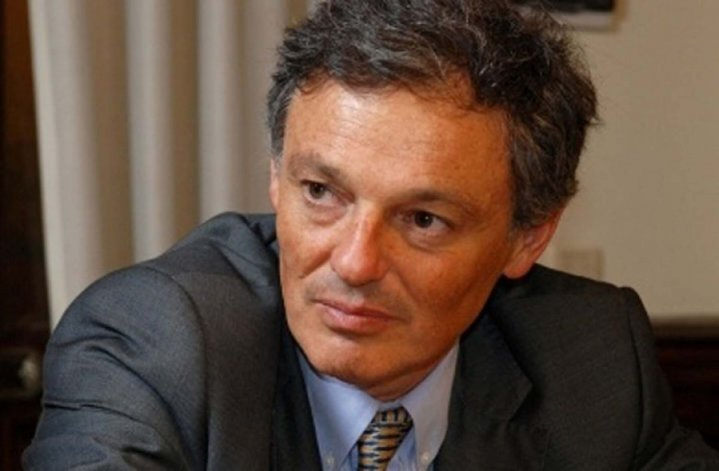 Francisco Cabrera defendió la eliminación de las declaraciones juradas de importaciones.