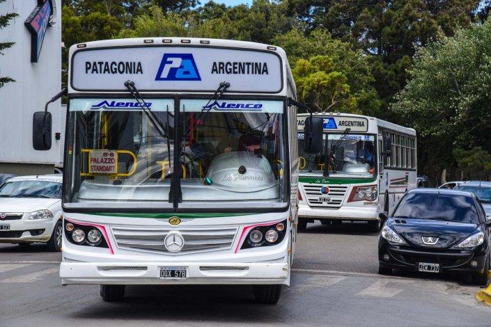 Cómo funcionarán los servicios hoy y mañana en Comodoro Rivadavia