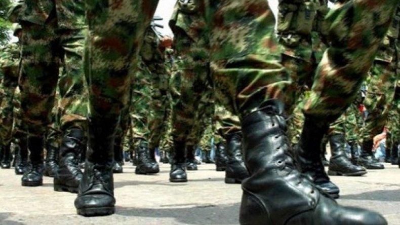 Un militar de Esquel irá a juicio acusado de abusar de una menor de 15 años