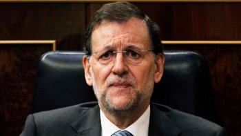 rajoy: toda espana esta con las victimas y familias