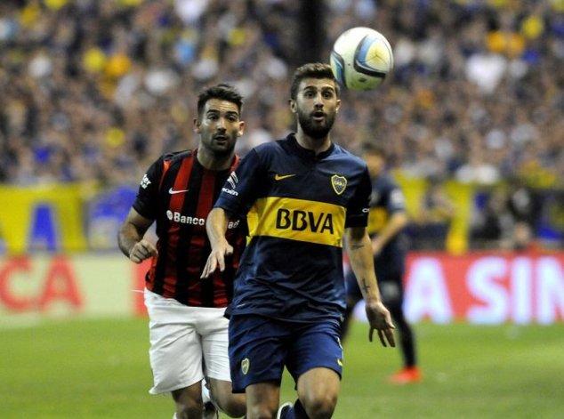 La Supercopa entre Boca y San Lorenzo ya tiene fecha y lugar