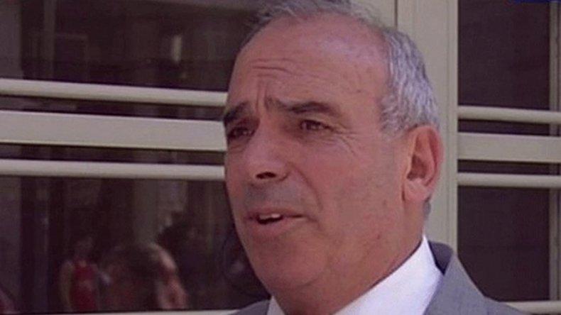 José Lemme