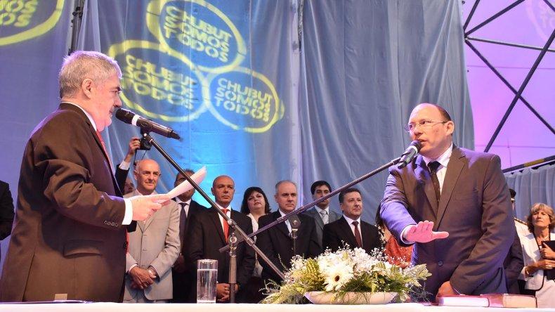 El nuevo Ministerio de Educación avanza  en el Instituto Provincial de Evaluación