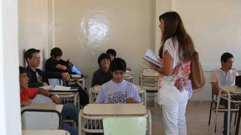 La Escuela de Verano inicia el 25 de enero y se extiende hasta el 16 de febrero