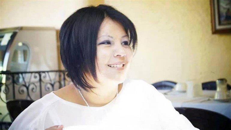 Gisela Mota había asumido el viernes y fue asesinada ayer.