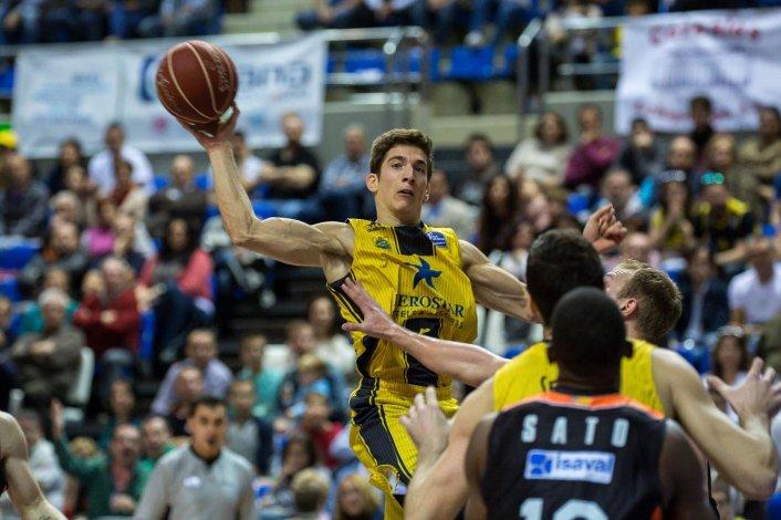 Nicolás Richotti