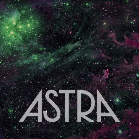 Desde La Plata, llega ASTRA a Comodoro