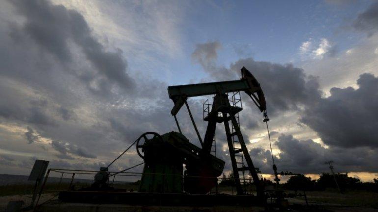 El barril criollo está consensuado, pero sin Tecpetrol no hay acuerdo
