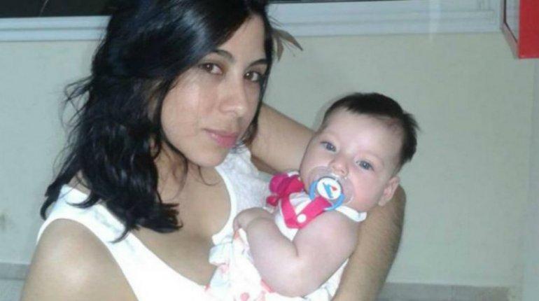 Una madre aseguró que vio la cara de Jesús en la ecografía de su bebé
