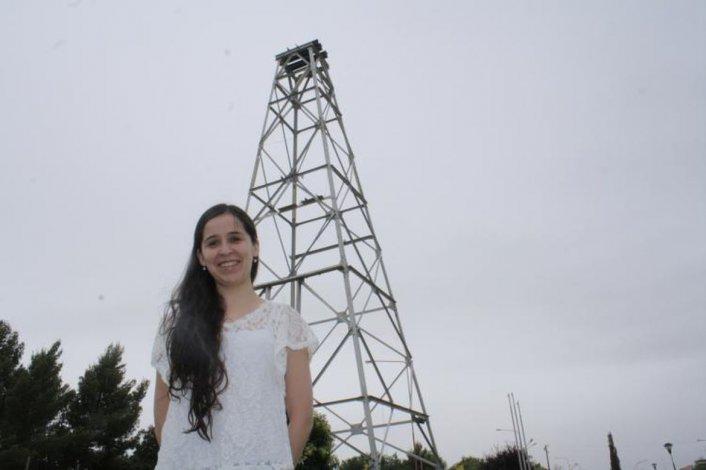 Foto: RioNegro.com