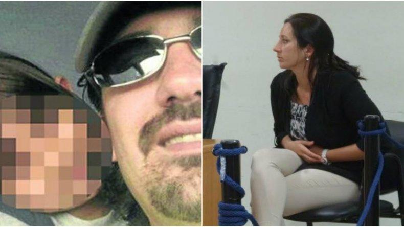 El martes se sabrá si van a juicio Kessen y Solís