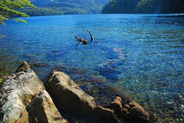 La Patagonia en el ranking de los 52 lugares para conocer