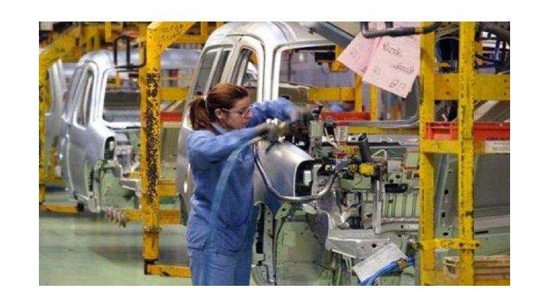 El sector automotriz confía en poder sostener el nivel de ventas de 2015