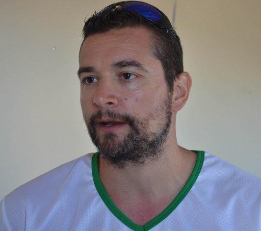 Federico Sica