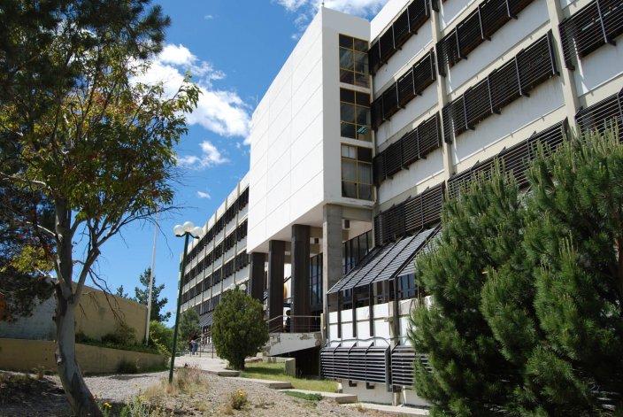 Amplia oferta de la Universidad de la Patagonia para el verano