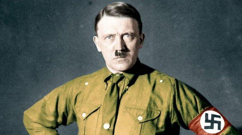 Ex agente de la CIA confirma que Hitler fingió su muerte y vino a la Argentina