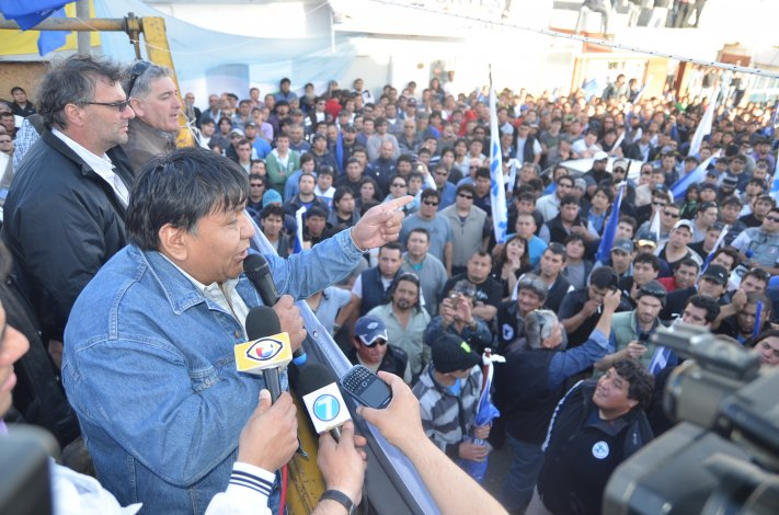 Ávila: es el peor momento de la industria hidrocarburífera